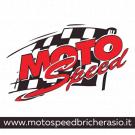 Moto Speed Sas