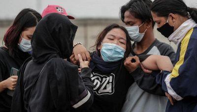 Covid, perché nel Sudest asiatico stanno morendo centinaia di bambini