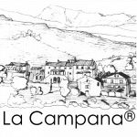 Agriturismo La Campana
