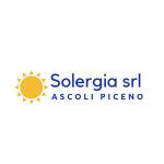 Solergia