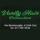 Vanity Hair Parrucchieri