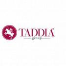 Infortunistica Stradale Taddia Group