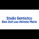 Bais Dott.ssa Antonia Maria