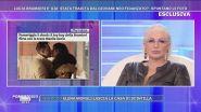"""Lucia Bramieri: """"È finita prima di iniziare!"""""""