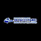 Autofficina De Facci Fabio