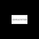 Chiaro e Partners