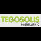 Ombrellificio Tegosolis
