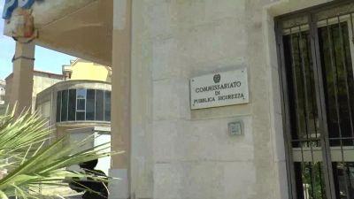 Sequestrati i beni del mafioso che il magistrato Livatino fece condannare 35 anni fa