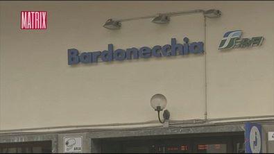 Bardonecchia, quando la Francia comanda in Italia