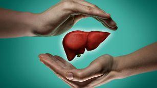 La dieta buona per il fegato