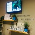 Centro Estetico Farmacia Squarti Le Petit Jardin cura dell'acne