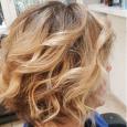 Studio D Parioli parrucchiere unisex