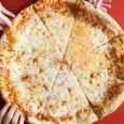 pizzeria la contea a modica