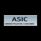 Asic Amministrazioni Condominiali