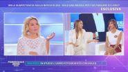 Mila Suarez e Elisa De Panicis: coppia o non coppia?