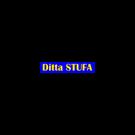 Ditta Stufa