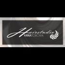 Hair Studio di Anna Torcivia