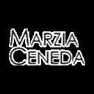 Confezioni Ceneda Marzia