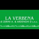 La Verbena Giardini