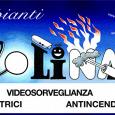 Teleimpianti Molinaro