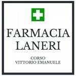 Farmacia Laneri