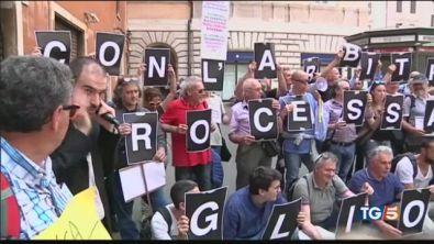 C'è intesa sui rimborsi, reddito: Napoli record