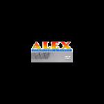 Alex Computer - Msi Point