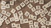 Le 7 parole uguali in tutte le lingue del mondo