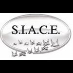 S.I.A.C.E. ARMI