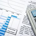 consulenza fiscale - STUDIO GOLLIN VIDALE & ASSOCIATI