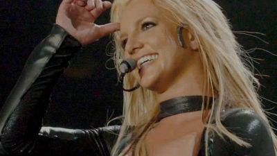 Britney Spears: il padre Jamie non sarà più il suo tutore