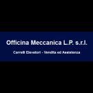 Officina Meccanica Lp Srl