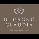 Di Cagno Dott.ssa Claudia Dermatologa