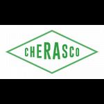 Cherasco