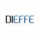 Dieffe - Lavorazione Ferro