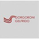 Gorgoroni Gelfrido Pozzi Artesiani