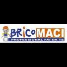 Bricomaci Italia