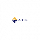 A.T.B. di VANORE ALEX