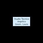 Studio Tecnico Angelico Geom. Laura
