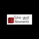 Ferramenta Fulvio Giusti e C.