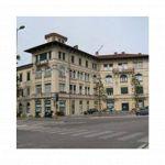 Allianz Udine - SCF Assicurazioni e Finanza - Della Vedova, Gueli, Castiglia