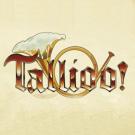 Tallioo|Pub Birreria|Beer Garden|Feste ed Eventi Napoli|Musica Live