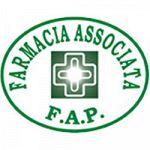 Farmacia Bramante Accornero
