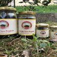 agria valnerina - Prodotti tartufati
