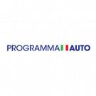 Programma Auto Spa