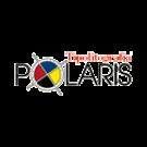 Polaris - Tipografia - Litografia