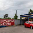 CAR SERVICE ITALIA DISTRIBUTORE CARBURANTE