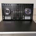 Music Store Italia Mixer Dj