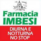 Farmacia Imbesi