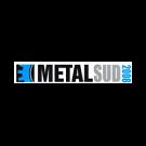 Metalsud 2008